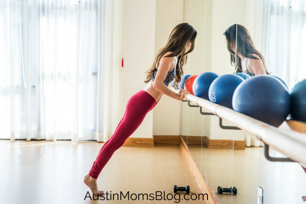austin-moms-blog-barre3-1